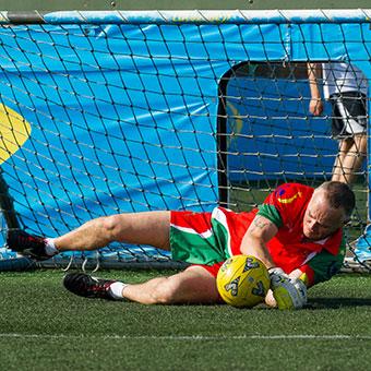 reactions-goalkeeping-image17.jpg