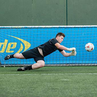reactions-goalkeeping-image9.jpg